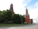 moscow_001.jpg