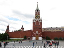 moscow_003.jpg