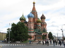 moscow_006.jpg